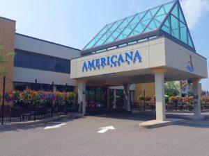 web_Americana 01