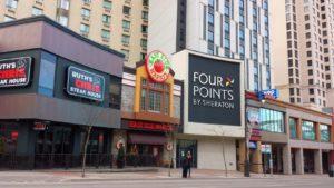 web_Four Points 04