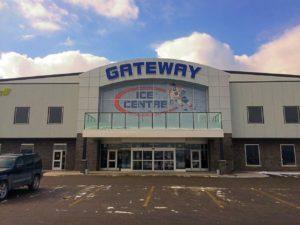 web_Gateway Ice Centre 02