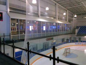 web_Gateway Ice Centre 08