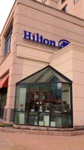 web_Hilton 04