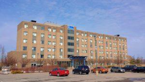 web_Niagara College Residence 01