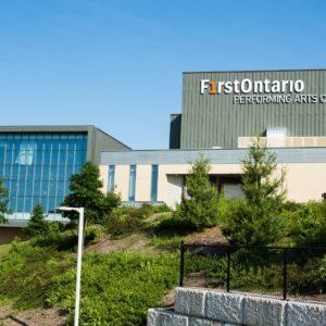 F1rstOntario07